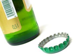 1063442_a_bottle___