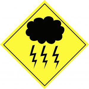 1100938_weather_warning_sign_1