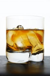 1132743_scotch