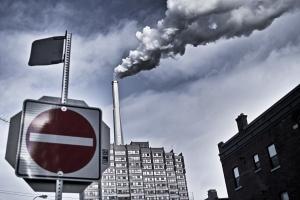 Tytoń powinien być dla Europy kwestią numer jeden, mówi dyrektor agencji WHO