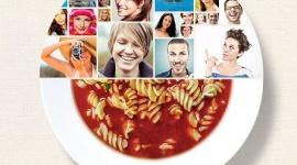 Milion posiłków dla niedożywionych dzieci –11 edycja Podziel się Posiłkiem Problemy społeczne, BIZNES - 11. edycja Programu Podziel się Posiłkiem trwa. Dzięki zaangażowaniu konsumentów w ciągu dwóch pierwszych tygodni, Danone przekaże 200 000 posiłków dla niedożywionych dzieci.Program po raz pierwszy aktywnie wsparli czołowi blogerzy kulinarni, wciąż dołączają nowi internauci.