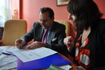 Ericsson tworzy pierwszy e-rejestr dla największej szkoły przyszpitalnej w Polsce