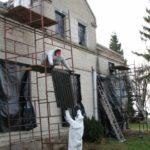 Jak uzyskać dofinansowanie z gminy na usunięcie azbestu?