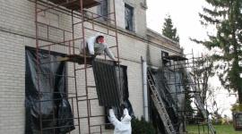 Jak uzyskać dofinansowanie z gminy na usunięcie azbestu? Problemy społeczne, BIZNES - W ramach przyjętego przez rząd programu utylizacji azbestu, do 2032 roku należy wymienić wszystkie dachy pokryte tym szkodliwym dla zdrowia i środowiska materiałem.