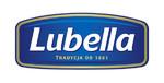 Lubella_Sposób na zimowe osłabienie_20140124.pdf