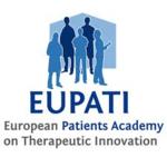 EUPATI logo.png