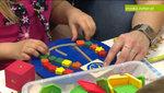 Kłopoty z przyswajaniem wiedzy ? problem dziecka czy rodzica?