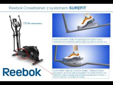 Chcesz schudnąć? Postaw na styl i technologię!