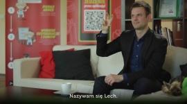 PizzaPortal.pl na wyciągnięcie ręki Problemy społeczne, BIZNES - Na świecie żyje 70 mln niesłyszących, a w Polsce jest ich blisko pół miliona. To dla nich stworzona została darmowa usługa tłumacza języka migowego zaprojektowana przez Migam.org.
