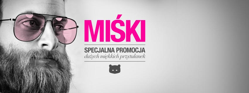 Miski
