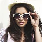 Chron wzrok latem czyli jak poprawnie wybrac okulary przeciwsłoneczne.jpg