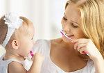 5 sposobow jak dbac o pierwsze zeby dziecka.jpg