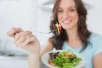 Dieta przy klopotach z refluksem - zdrowo, lekkostrawnie i smacznie.jpg