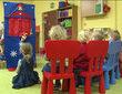 Sprawdź odporność dziecka