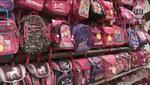 Jak wybrać plecak dla dziecka?