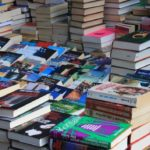 InterRisk wspiera bibliotekę w Bieszczadach