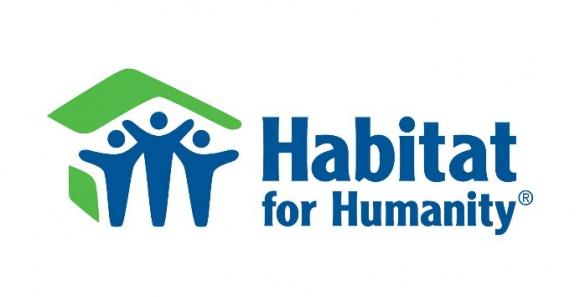 Światowy Dzień Mieszkalnictwa - 5.10 Problemy społeczne, BIZNES - Wiele rodzin w Polsce nie jest w stanie samodzielnie zabezpieczyć swoich potrzeb mieszkaniowych na odpowiednim poziomie. Szczególnie dotkliwie biedy mieszkaniowej doświadczają dzieci dorastające w trudnych warunkach, a także osoby o specjalnych potrzebach, m.in. niepełnosprawni.