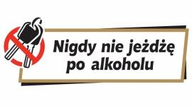 """Carefleet partnerem ogólnopolskiej kampanii """"Nigdy nie jeżdżę po alkoholu"""" Problemy społeczne, BIZNES - Carefleet, jedna z największych spółek działających w obszarze Car Fleet Management (CFM), dołączył do szerokiej koalicji firm i organizacji, które w ramach realizacji swojej strategii społecznej odpowiedzialności biznesu wspierają kampanię """"Nigdy nie jeżdżę po alkoholu""""."""