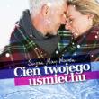 cien_twojego_-001-2015-12-10-_-01_09_56-80