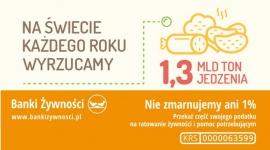 Zakłady Mięsne Henryk Kania dożywiają potrzebujących Problemy społeczne, BIZNES - Zakłady Mięsne Henryk Kania S.A. z Pszczyny rozpoczęły współpracę ze Śląskim Bankiem Żywności.