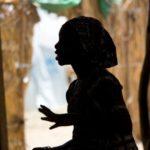 Alarmujący wzrost liczby dzieci wykorzystywanych do ataków bombowych