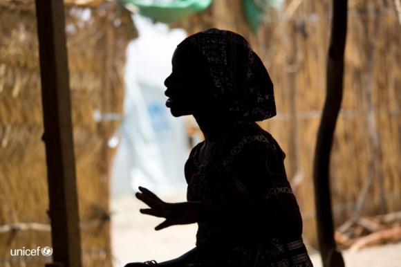 Alarmujący wzrost liczby dzieci wykorzystywanych do ataków bombowych Problemy społeczne, BIZNES - Dakar/Nowy Jork/Genewa, 12 kwietnia 2017 r. – Liczba dzieci wykorzystanych przez Boko Haram do przeprowadzenia samobójczych ataków wzrosła do 27 w pierwszym kwartale 2017 r. W tym samym czasie w zeszłym roku było to 9 dzieci.