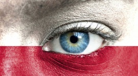 Polak potrafi! Czego inne narody mogą się od nas uczyć? Psychologia, LIFESTYLE - Polskie cechy narodowe bywają zaskakujące dla innych nacji. Narzekają oni na nasze przywary, takie jak: ksenofobia, kombinowanie, narzekanie, nadmierna bezpośredniość, wręcz niegrzeczność.