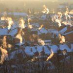 Dyskusja na temat poprawy jakości powietrza w Polsce na XXVII Forum Ekonomicznym