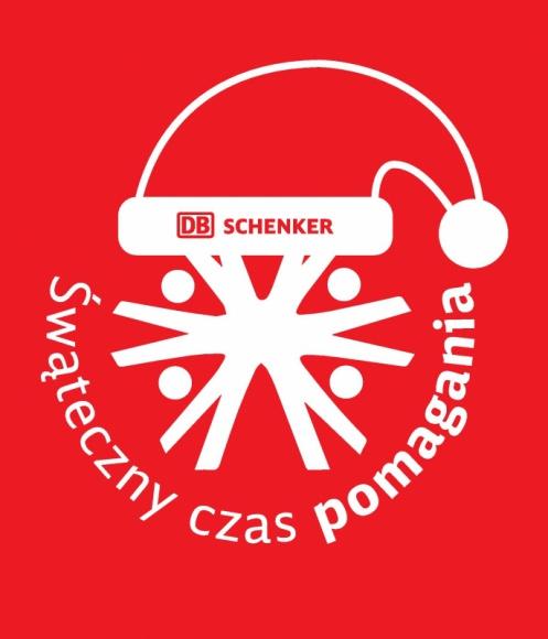 Ciekawe pomysły pracowników DB Schenker. Oni wiedzą jak pomagać Problemy społeczne, BIZNES - Pracownicy białostockiego oddziału DB Schenker dostrzegają potrzeby lokalnej społeczności. Pod koniec 2017 roku zaangażowali się w przygotowania spotkania wigilijnego ze Stowarzyszeniem Eleos, a także ze Stowarzyszeniem Droga.