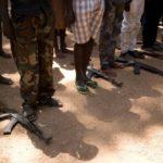 UNICEF: Setki dzieci uwolnione z szeregów grup zbrojnych w Sudanie Południowym