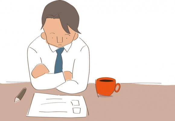 Czy stresem można zarządzać? Psychologia, LIFESTYLE - Niektórzy starają się walczyć ze stresem, eliminując wszelkie jego przejawy. Inni działają pomimo stresu – usiłując ignorować jego oznaki.