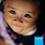 Raport ONZ: Co 5 sekund na świecie umiera dziecko poniżej 15 roku życia