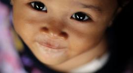 Raport ONZ: Co 5 sekund na świecie umiera dziecko poniżej 15 roku życia Problemy społeczne, BIZNES - Dzieci żyjące w krajach o najwyższym wskaźniku umieralności są nawet 60 razy bardziej narażone na śmierć w ciągu pierwszych pięciu lat życia niż dzieci z krajów o najniższym wskaźniku umieralności.