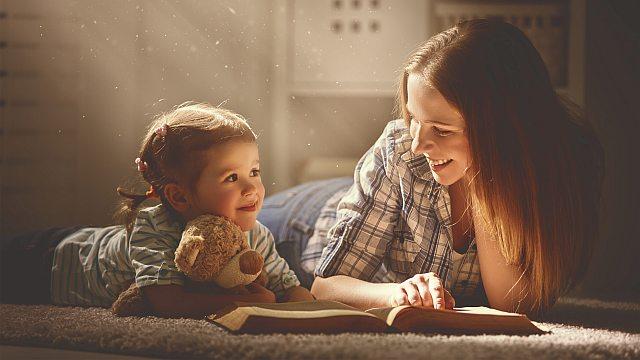 Dlaczego wspomnienia z dzieciństwa są tak ważne?