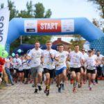 Gdańsk Business Run: końcówka zapisów beneficjentów, niedługo zapisy biegaczy