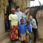 Pracownicy IKEA Polska z misją w Rwandzie