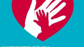 GO Sport wspiera domy dziecka Problemy społeczne, BIZNES - W dniu 27 kwietnia 2020 roku GO Sport przekazał wybranym domom dziecka w Warszawie akcesoria i gry sportowe. Sportowa marka ma nadzieję, że produkty te pomogą dzieciom przetrwać ten trudny okres oraz pozwolą im aktywnie spędzać wolny czas.