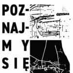 Nowoczesny sposób na aktywizację mieszkańców Gdyni – pobierz ebooka!