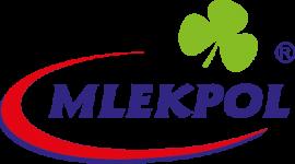 Mlekpol przystępuje do akcji #GaszynChallenge i wspiera leczenie małej Hani Problemy społeczne, BIZNES - Mlekpol przystępuje do akcji #GaszynChallenge i wspiera leczenie małej Hani