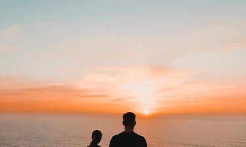 """Jak zakończyć związek """"z klasą"""" i sprawnie, czyli mediacje rodzinne na pomoc relacjom"""