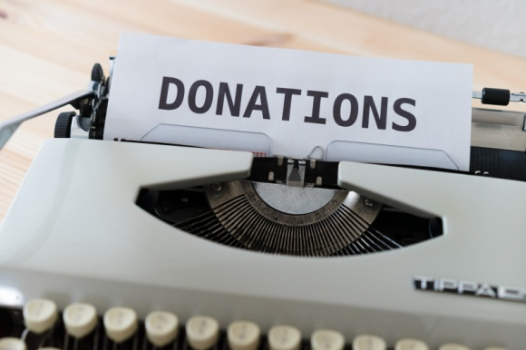 Fundacja Castorama dla śląskich ośrodków pomocy Problemy społeczne, BIZNES - W ostatnim okresie wsparcie otrzymali Fundacji Castorama ze śląskich ośrodków w Pszczynie i Dąbrowie Górniczej otrzymali pomoc. Wyremontowano w tych placówkach m.in. łazienki oraz salę terapeutyczną.