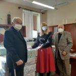 Kilkuset Powstańców Warszawskich otrzyma świąteczne paczki