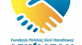 Lewiatan z kolejną turą pomocy dla szpitali Problemy społeczne, BIZNES - 83 palety z pomocą rzeczową trafi do 20 szpitali w całej Polsce, to II tura pomocy. Podczas I fali pandemii PSH Lewiatan 30 szpitalom w całej Polsce przekazał 50 palet z najbardziej potrzebnymi produktami takim jak: woda, środki dezynfekujące i artykuły higieniczne.