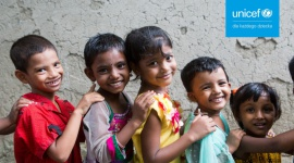 """Firma PAGEN została Przyjacielem UNICEF! Problemy społeczne, BIZNES - Firma PAGEN Sp. z o.o. dołączyła do programu """"Przyjaciel UNICEF"""". Wspólnie z największą organizacją na świecie działającą na rzecz dzieci, będzie wspierać najmłodszych z najuboższych zakątków świata."""